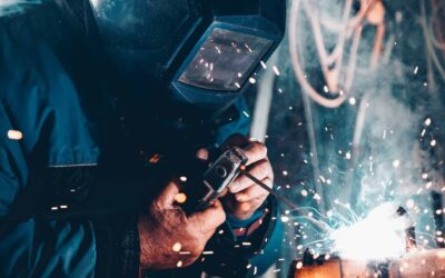La Carpenteria Meccanica e il mondo del lavoro